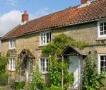 2 Corner Cottages dog friendly holiday cottage, Cropton, North York Moors & Coast , North Yorkshire, England