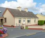K C Cottage dog friendly holiday cottage, Quilty, County Clare, West , Clare, Ireland