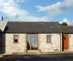 Swallow Barn dog friendly holiday cottage, Priestcliffe Near Bakewell, Peak District , Derbyshire, England
