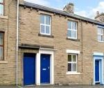The Little House dog friendly holiday cottage, Skipton, Yorkshire Dales , North Yorkshire, England
