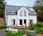 Ty Wennol dog friendly holiday cottage, Beaumaris, North Wales , Anglesey, Wales