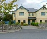 2 Oakwood Manor dog friendly holiday cottage, Kenmare, County Kerry, South West , Kerry, Ireland