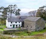 Low Arnside dog friendly holiday cottage, Coniston, Cumbria & The Lake District , Cumbria Lake District, England