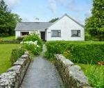 Bun An Cnoic dog friendly holiday cottage, Dunmore, County Galway, West , Galway, Ireland