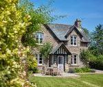 Gardeners Cottage - Herefordshire