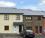 8 Fairfield Close Family Cottage, Dingle, County Kerry, South West , Kerry, Ireland