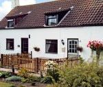 1 The Homestead dog friendly holiday cottage, Osgodby, East Anglia , Lincolnshire, England