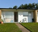Stone's Throw Beach Cottage, Kessingland, East Anglia , Suffolk, England