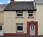 Castle View Family Cottage, Kidwelly, South Wales , Carmarthenshire, Wales