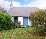 Gateside Farm Cottage dog friendly holiday cottage, Fossoway, Central Scotland , Perthshire, Scotland