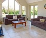 Bluebell Cottage dog friendly holiday cottage, Spanish Point, County Clare, West , Clare, Ireland