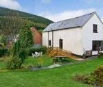 Tailor's Cottage Family Cottage, Abbey-Cwm-Hir, Mid Wales , Powys, Wales
