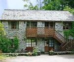 Water's Edge dog friendly holiday cottage, Kendal, Cumbria & The Lake District , Cumbria Lake District, England