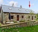 The Coach House dog friendly holiday cottage, Gorey, County Wexford, East , Wexford, Ireland