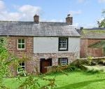 Lonnin dog friendly holiday cottage, Glassonby, Cumbria & The Lake District , Cumbria Lake District, England