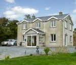 Abbey Hill dog friendly holiday cottage, Mallow, County Cork, South West , Cork, Ireland