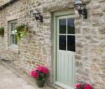 Low Shipley Pet-Friendly Cottage, County Durham, England