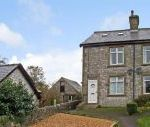 Sunny Bank Family Cottage, Chelmorton, Peak District , Derbyshire, England