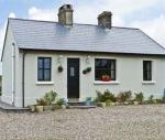 Gronwee Cottage dog friendly holiday cottage, Kilmihil, County Clare, West , Clare, Ireland