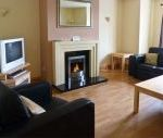 Number 9 Knights Haven dog friendly holiday cottage, Knightstown, County Kerry, South West , Kerry, Ireland