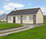 Slieve Mish View dog friendly holiday cottage, Castlemaine, County Kerry, South West , Kerry, Ireland