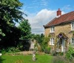 1 Corner Cottages dog friendly holiday cottage, Cropton, North York Moors & Coast , North Yorkshire, England