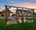 Broadgate Farm Cottages England