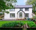 Rectory Lodge Coastal Holiday Cottage, South Wales , Pembrokeshire, Wales