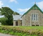 Mount Joy Chapel Family Holiday Cottage, South West England , Cornwall, England