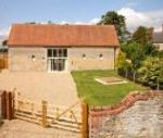 Manor Barn Family Self-Catering Cottage, East Anglia , Lincolnshire, England