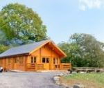 The George Family Holiday Cottage, Mid Wales , Powys, Wales
