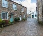 Cobble Pet-Friendly Holiday Cottage, Cumbria & The Lake District , Cumbria Lake District, England