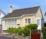 Penelope Pet-Friendly Holiday Cottage, North Wales , Anglesey, Wales