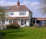 The Vottage - Pet-Friendly Self-Catering, Hampshire, South Coast , Hampshire, England
