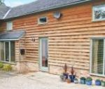Milford Mews Pet-Friendly Holiday Cottage, Mid Wales , Powys, Wales