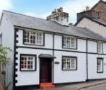Kynaston Pet-Friendly Holiday Cottage, North Wales , Gwynedd, Wales