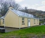 The Bay Pet-Friendly Holiday Home, County Kerry , Kerry, Ireland