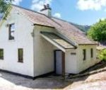 Wern Family Holiday Cottage, Mid Wales , Carmarthenshire, Wales