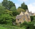 Court House Family Cottage, Cotswolds , Gloucestershire, England