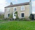 Manor Farm Family Holiday Cottage, North York Moors & Coast , North Yorkshire, England
