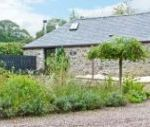 Bowood Barn Pet-Friendly Cottage, South West England , Devon, England