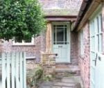 Sleepy Hollow Pet-Friendly Holiday Cottage, Heart Of England , Shropshire, England