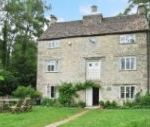 Grist Mill Family Self-Catering Cottage, Cotswolds , Gloucestershire, England
