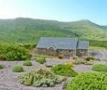 Radharc Na Mara Pet-Friendly Holiday Home, County Kerry , Kerry, Ireland