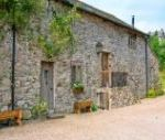 Oak Barn Pet-Friendly Cottage, Heart Of England , Shropshire, England