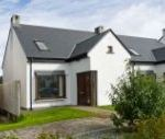 25 Ard Cahir Pet-Friendly Holiday Home, County Mayo , Mayo, Ireland