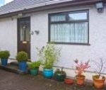 Brookside Pet-Friendly Cottage, South Wales , Caerphilly, Wales