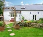 The Barn Pet-Friendly Self-Catering Cottage, Mid Wales , Ceredigion, Wales