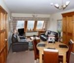 Brathay Holiday Cottage, Cumbria & The Lake District , Cumbria Lake District, England