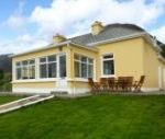Illion Family Holiday Cottage, County Galway, , Galway, Ireland